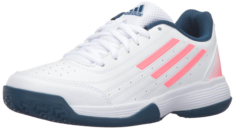   adidas Performance Sonic Attack Tennis Shoe