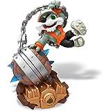 Skylanders SuperChargers: Drivers Smash Hit Character Pack