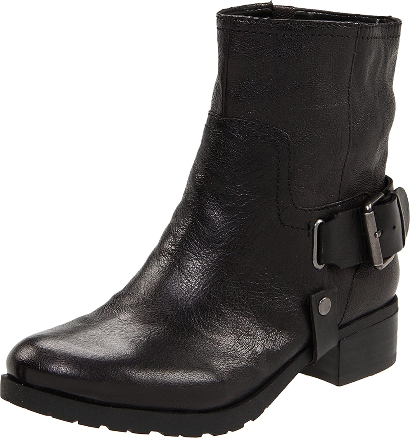 Nine West Women's Watery Ankle Boot