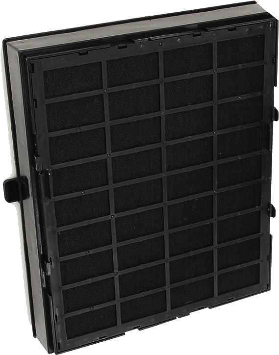 Winix 114090 17 WC purificador de aire Filtro: Amazon.es: Hogar