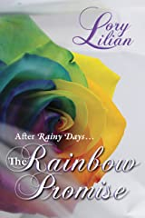 """The Rainbow Promise: A """"Pride and Prejudice"""" Variation Kindle Edition"""