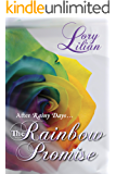 The Rainbow Promise (English Edition)