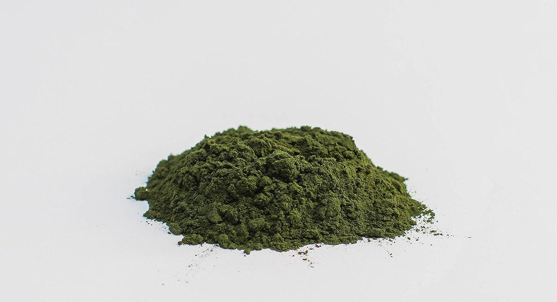 CARN - ivora spiru Lina polvo (barf Complemento comida para ...