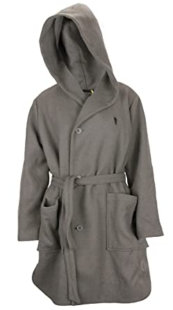 Amazon.com: Wesc Women's Hacina Hooded Wool Coat: Clothing