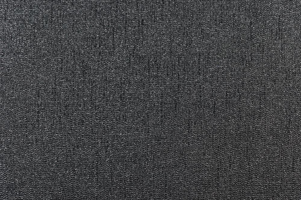 53 cm x 10.05 m violet Arthouse Glitterati Papier peint uni