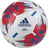 adidas Team J290 toernooiballen voor jongens