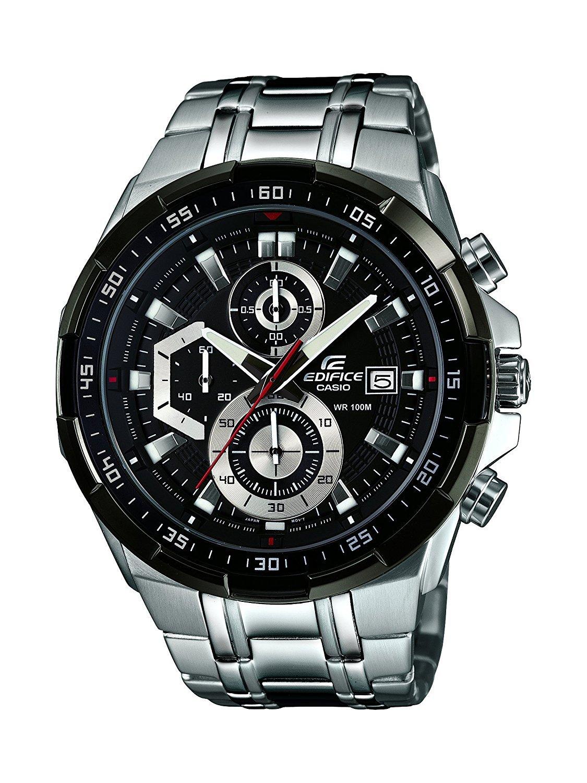 Reloj Casio para Hombre product image