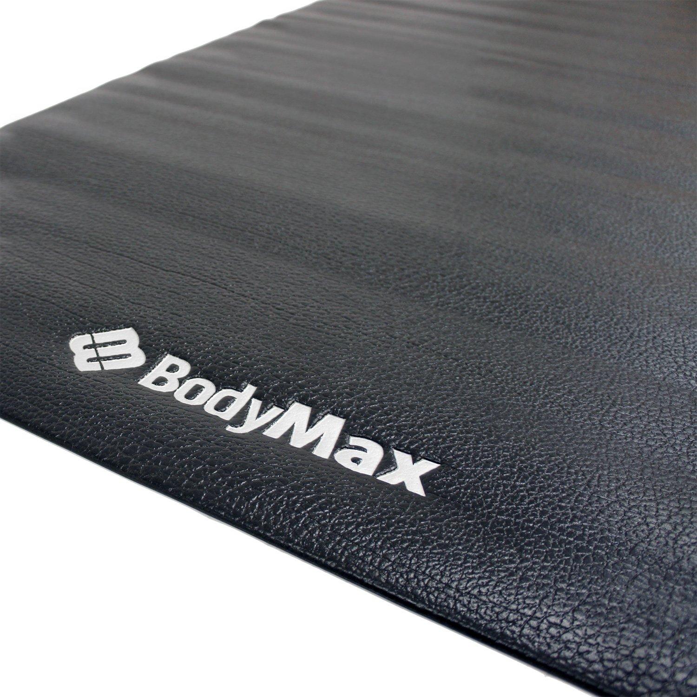 Medium ideal for Exercise Bikes Bodymax CV Mat