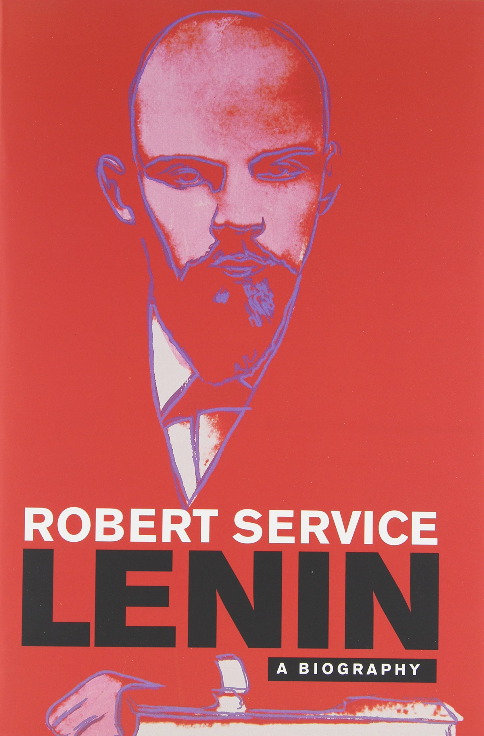 Why do the Finns love Lenin 72