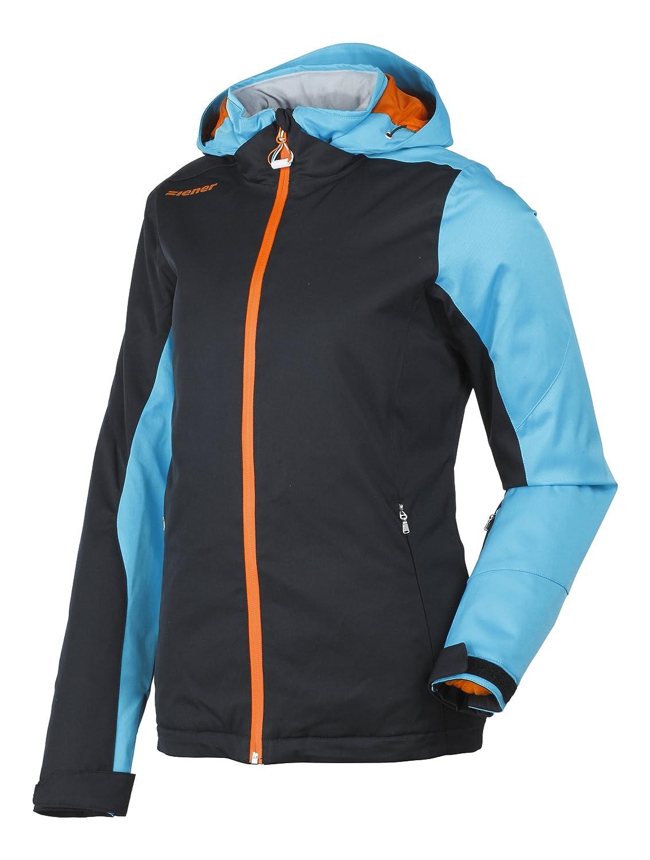 Ziener Damen Jacke Talva Women's (Jacket Ski)