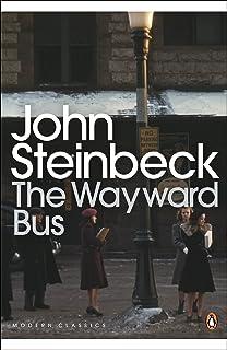 short story breakfast by john steinbeck