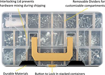 Jackson Palmer  product image 2
