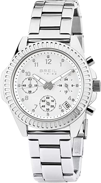 Relojes Breil, la moda relojera italiana Comprar relojes