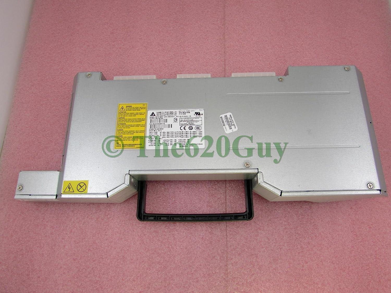 HP Z800 Workstation 1250W Switching Power Supply Delta DPS-1050DB 508149-001