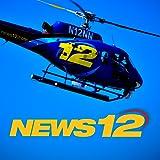 News 12
