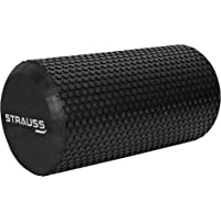 Strauss Yoga Foam Roller