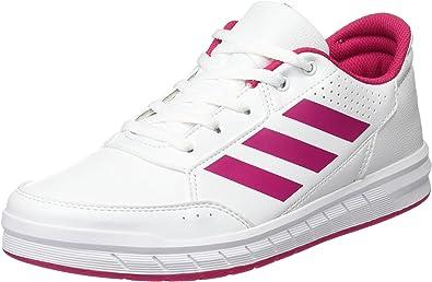 adidas AltaSport K, Chaussures de Fitness Mixte Enfant