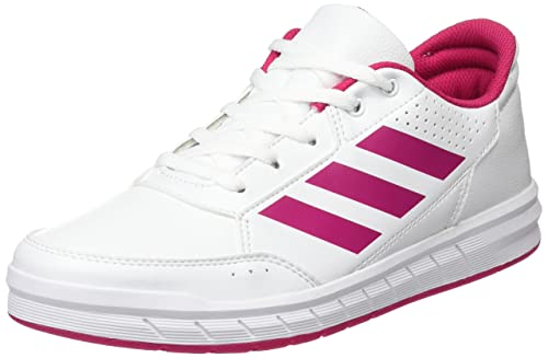 Adidas - AltaSport K - BA9543: Amazon.ca: Shoes & Handbags