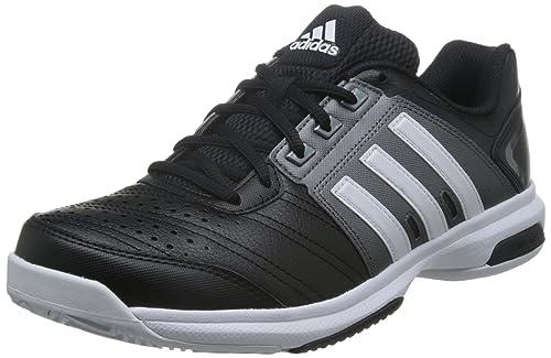 adidas Barricade Approach Str, Zapatillas de Tenis Unisex Adulto: Amazon.es: Zapatos y complementos
