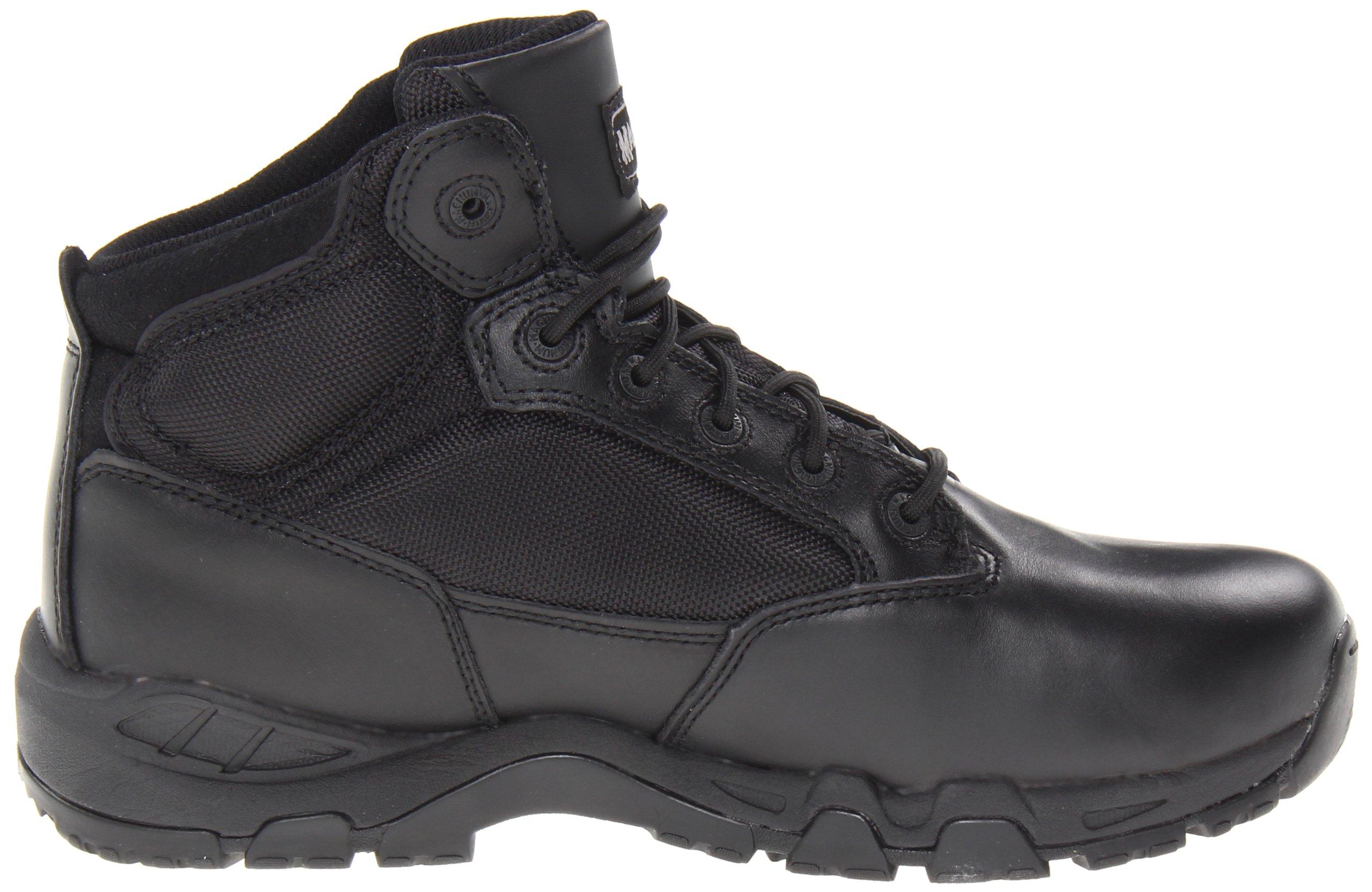 Magnum Men's Viper Pro 5 Waterproof Tactical Boot,Black,13 M US by Magnum (Image #6)