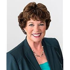 Sue Crum