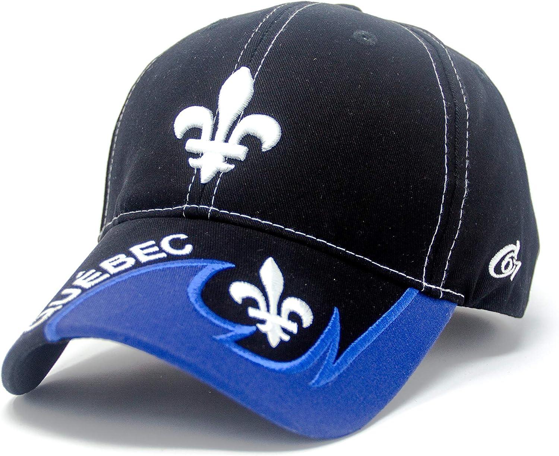 Black Quebec dating site- ul Yaounde de intalnire