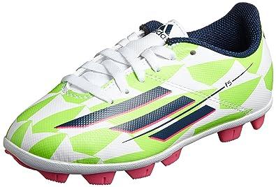 adidas ultra stivali football boots