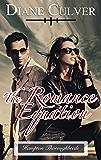 The Romance Equation (Hampton Thoroughbreds Book 3)