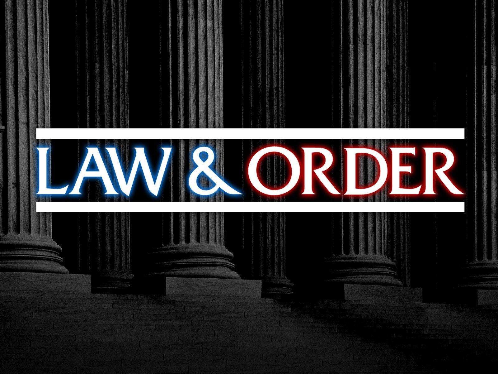Amazoncom Watch Law Order Season 20 Prime Video