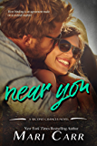 Near You (Second Chances Book 4)