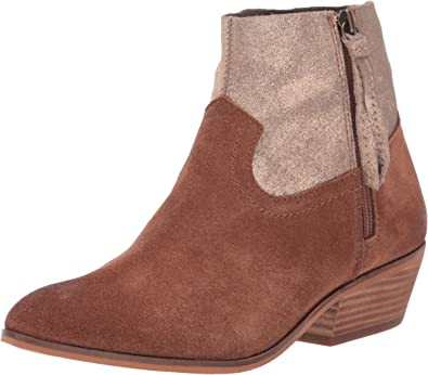 Frye and Co. Women's Rubie Zip Ankle Boot