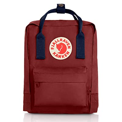 Kanken Mini Classic Backpack