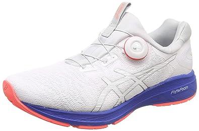 ASICS Dynamis Women's Laufschuhe: : Schuhe