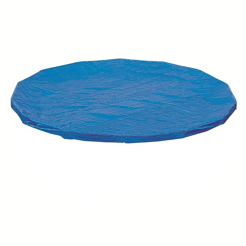 Bestway - Piscina octogonal con bomba, 457 x 91 cm (56066): Amazon.es: Deportes y aire libre