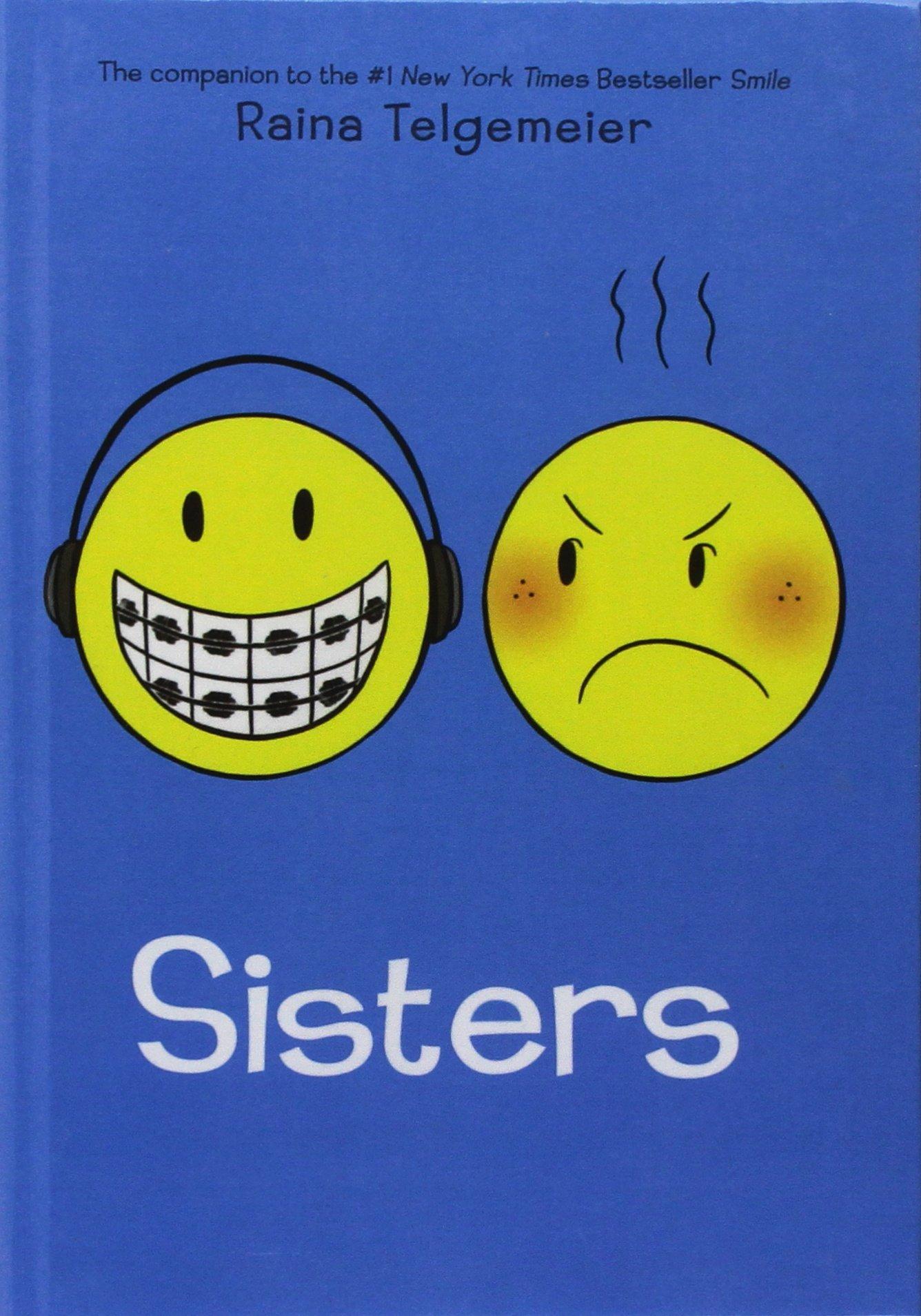 Read Online Sisters pdf