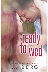 Ready to Wed (The Ready Series) Kindle Edition