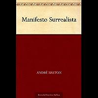 Manifesto Surrealista