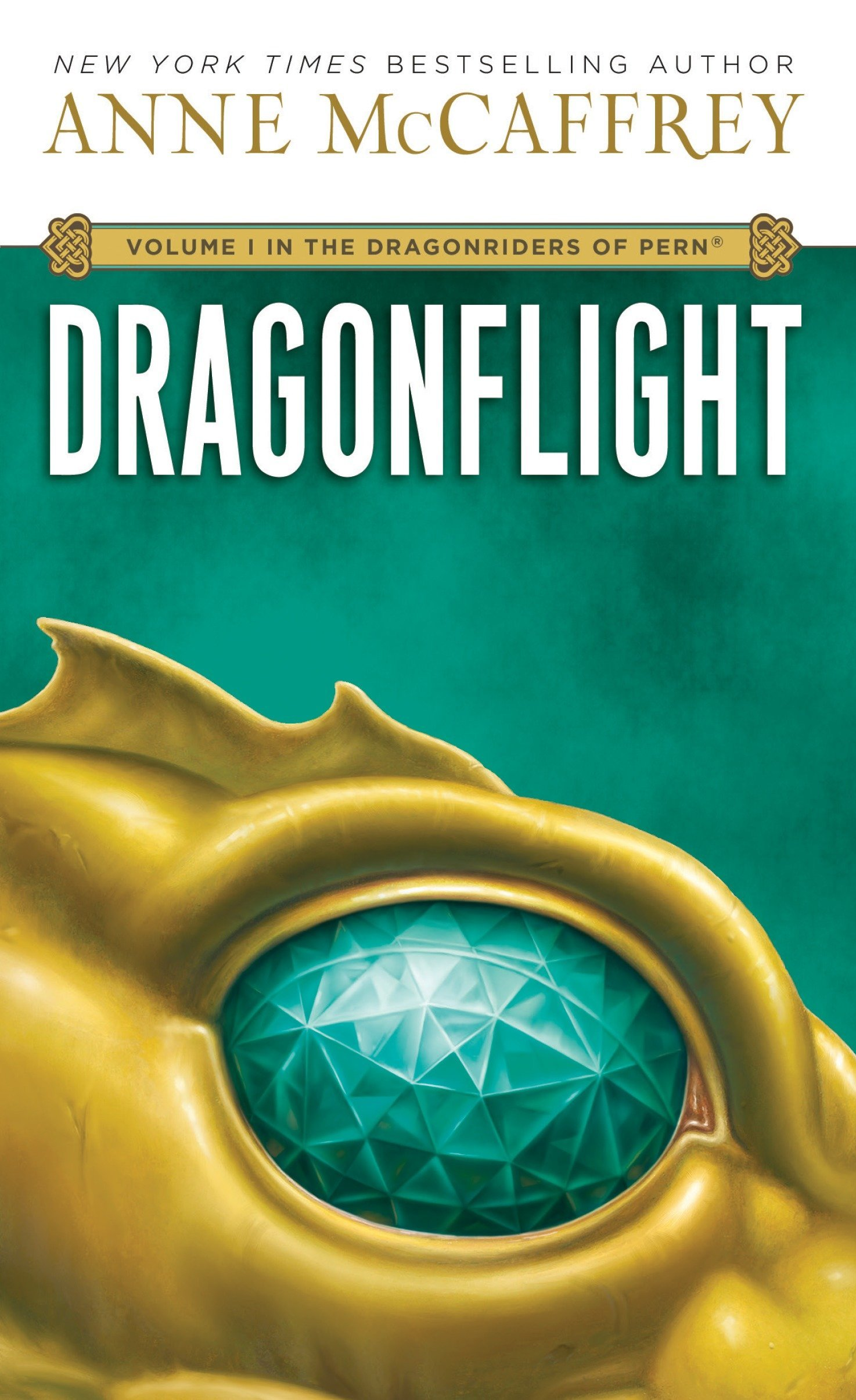 Image result for Dragonflight by Anne McCaffrey