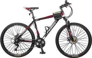 Bike Front Derailleur Bicycle Mountain Bike Clamp-on 2018 Fashion Durable