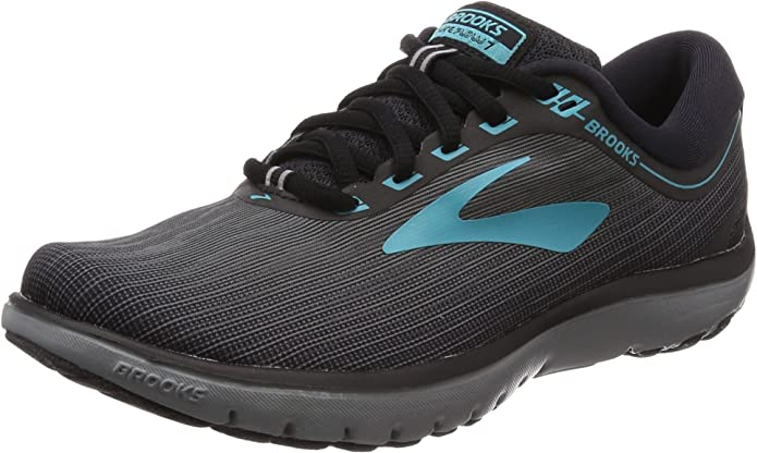 Brooks Women's PureFlow 7 review