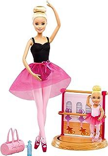 Homcom Table Baby Foot pour Enfants à partir de 3 Ans 2
