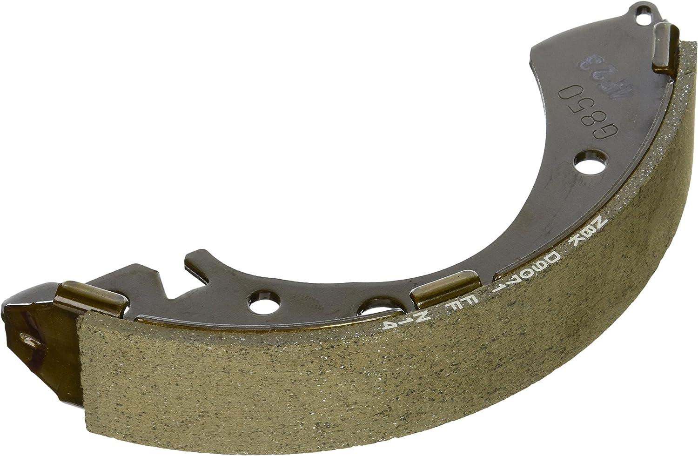 Genuine Honda 43153-S5A-A01 Brake Shoe