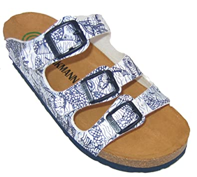 Dr.Brinkmann 700894 Amazon.fr femme Clogs & mules  Amazon.fr 700894  Chaussures et Sacs a97278