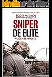 SNIPER DE ELITE: VIAGEM SEM VOLTA (Sniper Elite)