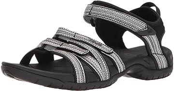 4f5aca789 Teva Women s Tirra Sandal