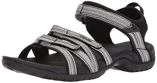 Teva Women's Tirra Sandal Review