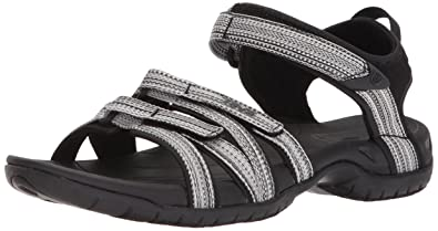 Buy Wet Blue Black Sandals for Women Online United States Best Prices Reviews WE286SH34EEYINDFAS