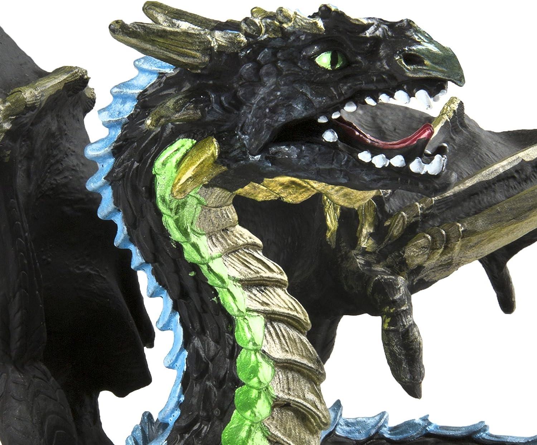 Safari Ltd Fog Dragon Dragons