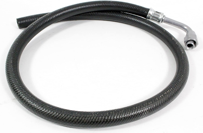 Polaris Hose Cooler 9//16 90░ Swivel 5412039 New OEM