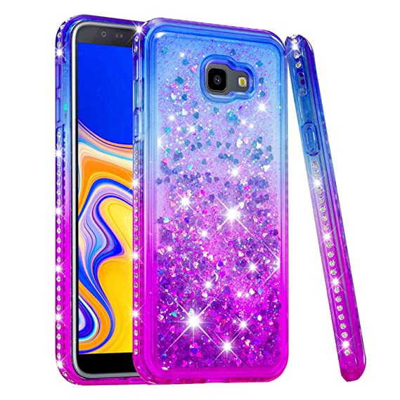 mobile phone cases samsung galaxy j4